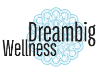 Dreambig Wellness